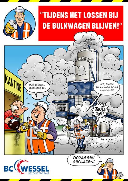 3.-Overblazer-BC-Wessel