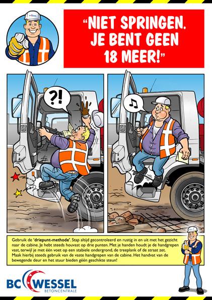 6.-In-uitstappen-BC-Wessel