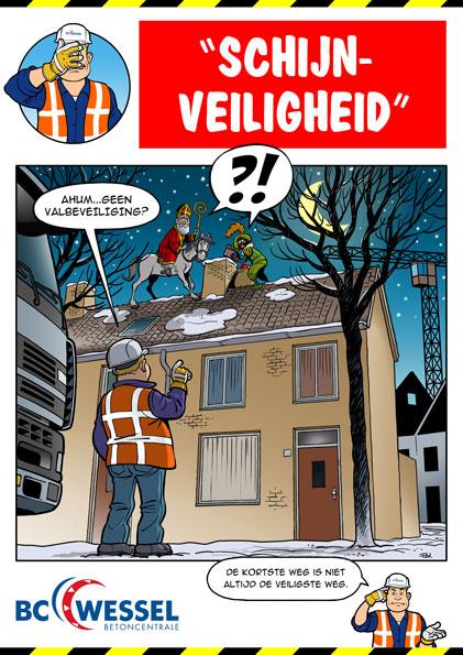 11.-Sinterklaas---BC-Wessel