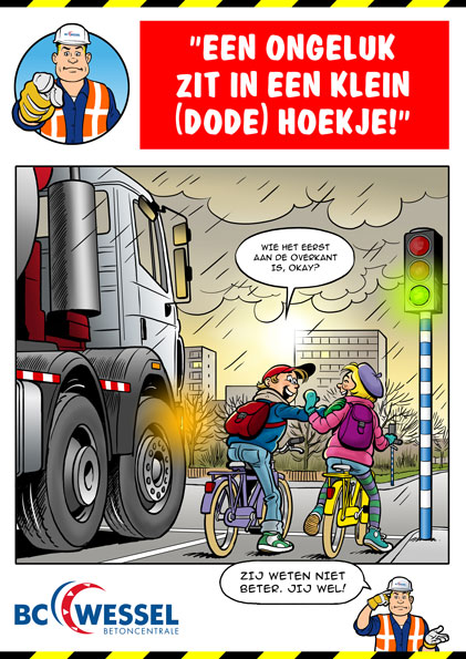 12.-Dode-Hoek-BC-Wessel