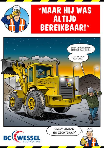 13.-Mobiel-bellen-BC-Wessel