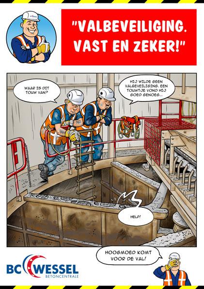 15.-Valbeveiliging---BC-Wessel