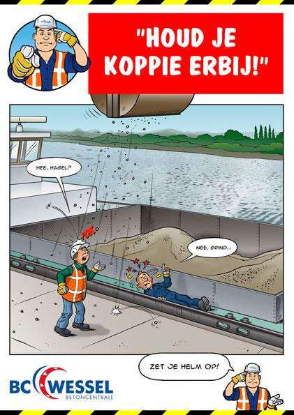 18.-Helmplicht-schippers-BC-Wessel