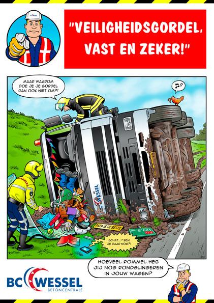 25.-Veiligheidsgordel-BC-Wessel