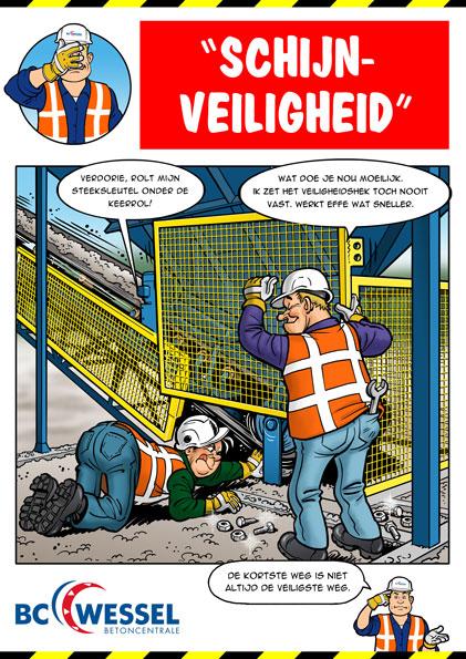 9.-Schijnveiligheid-BC-Wessel