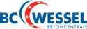 BC Wessel Logo